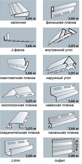 Магазин стройматериалов Yasen-TD.ru - Альта-Профиль (Россия)
